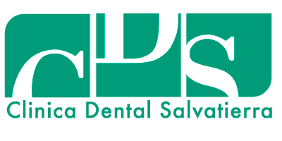 Clinica Dental Salvatierra_Web